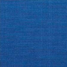 LINO COLOR Farbe: blau (VF0402)