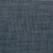 LINO COLOR Farbe: dunkelgrau (VF0404)