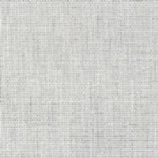 LINO COLOR Farbe: hellgrau (VF0405)