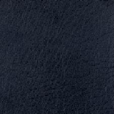 SIENA Farbe: schwarz (VL0201)