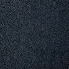 BOLOGNA Farbe: schwarz (VL0301)