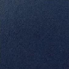 BOLOGNA Farbe: blau (VL0302)