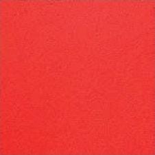 BOLOGNA Farbe: rot (VL0303)