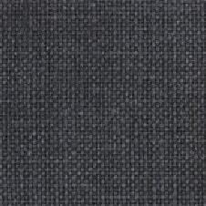 ART PAPER Farbe: carbonschwarz (VN0106)