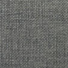 ART PAPER Farbe: grau (VN0107)