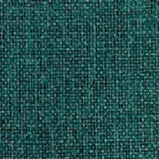 ART PAPER Farbe: dunkelgrün (VN0108)