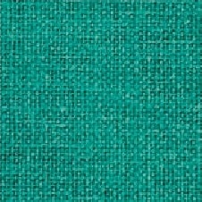 ART PAPER Farbe: waldgrün (VN0109)
