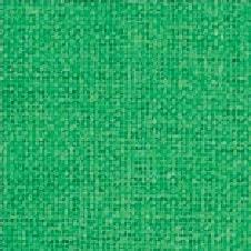 ART PAPER Farbe: apfelgrün (VN0110)