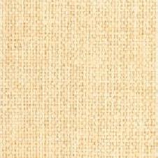 ART PAPER Farbe: cremeweiß (VN0113)