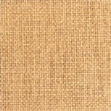 ART PAPER Farbe: beige (VN0114)