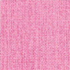 ART PAPER Farbe: pink (VN0115)