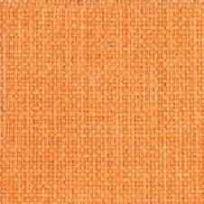 ART PAPER Farbe: orange (VN0116)