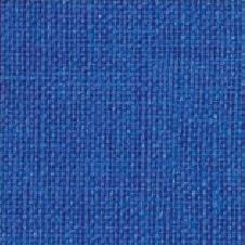 ART PAPER Farbe: azurblau (VN0118)