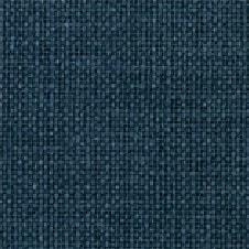 ART PAPER Farbe: navyblau (VN0119)