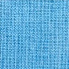 ART PAPER Farbe: babyblau (VN0120)