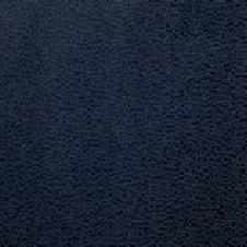 MATRYX SCALA Farbe: schwarz (VP0701)