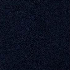 MATRYX SANTOS Farbe: schwarz (VP1101)