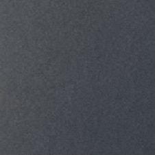 MATRYX SANTOS Farbe: grau (VP1102)