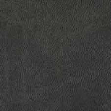 TORINO Farbe: dunkelgrau (VT0105)
