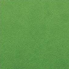 TORINO Farbe: hellgrün (VT0108)
