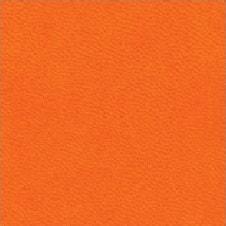 TORINO Farbe: orange (VT0110)