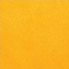 TORINO Farbe: sonnengelb (VT0111)