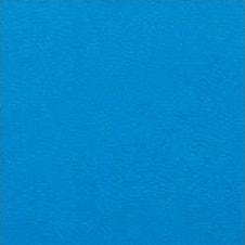 TORINO Farbe: hellblau (VT0114)