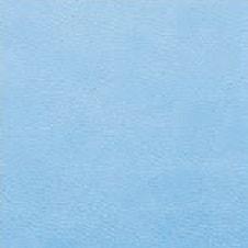 TORINO Farbe: babyblau (VT0115)