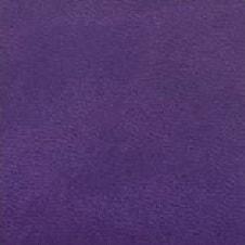 TORINO Farbe: violett (VT0116)