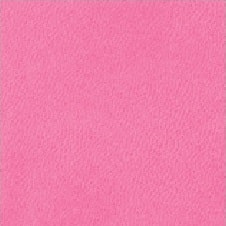 TORINO SOFT TOUCH Farbe: pink (VT0118)