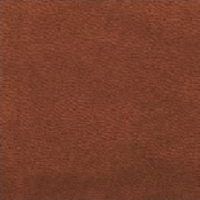 TORINO Farbe: dunkelbraun (VT0120)