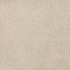TORINO Farbe: hellbraun (VT0121)