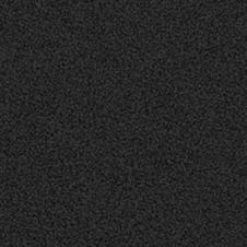 VERONA Farbe: dunkles anthrazitgrau (VT1201)