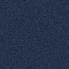 VERONA Farbe: dunkelblau (VT1202)