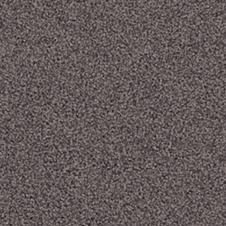 VERONA Farbe: taupe (VT1203)