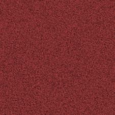 VERONA Farbe: rot (VT1204)