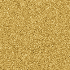 VERONA Farbe:  Gold (VT1206)