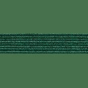 (460) dunkelgrün