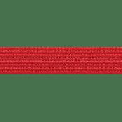(450) rot