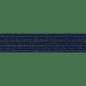 (348) marineblau
