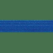 (694) blau