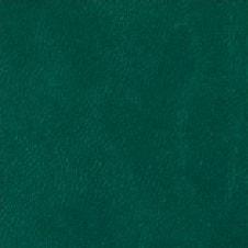 TORINO Farbe: dunkelgrün (VT0107)