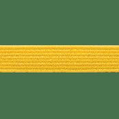 (968) gelb