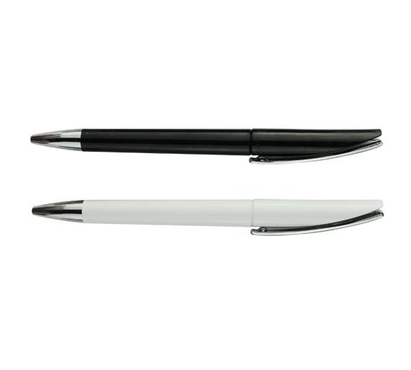 APEN02 Kunststoff-Kugelschreiber