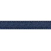 (924) marineblau