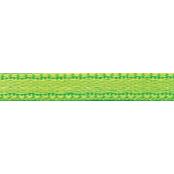(933) intensiv grün