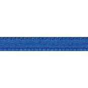 (923) blau
