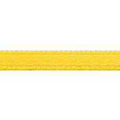 (907) gelb