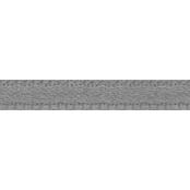 (938) Silber