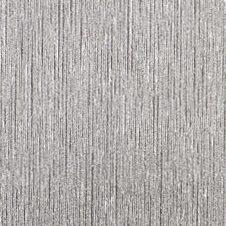 MILANO Farbe: silber (VP1201)